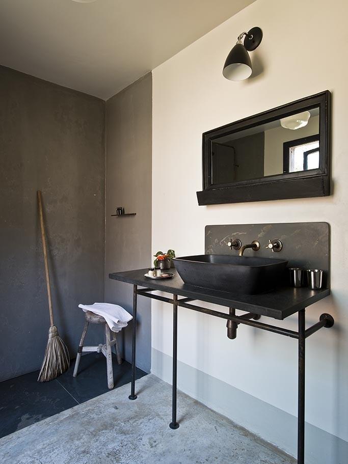 The-SATYAGRAHA-House-bath-10-683x911