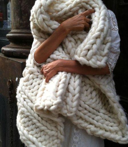 wool - loveknitting