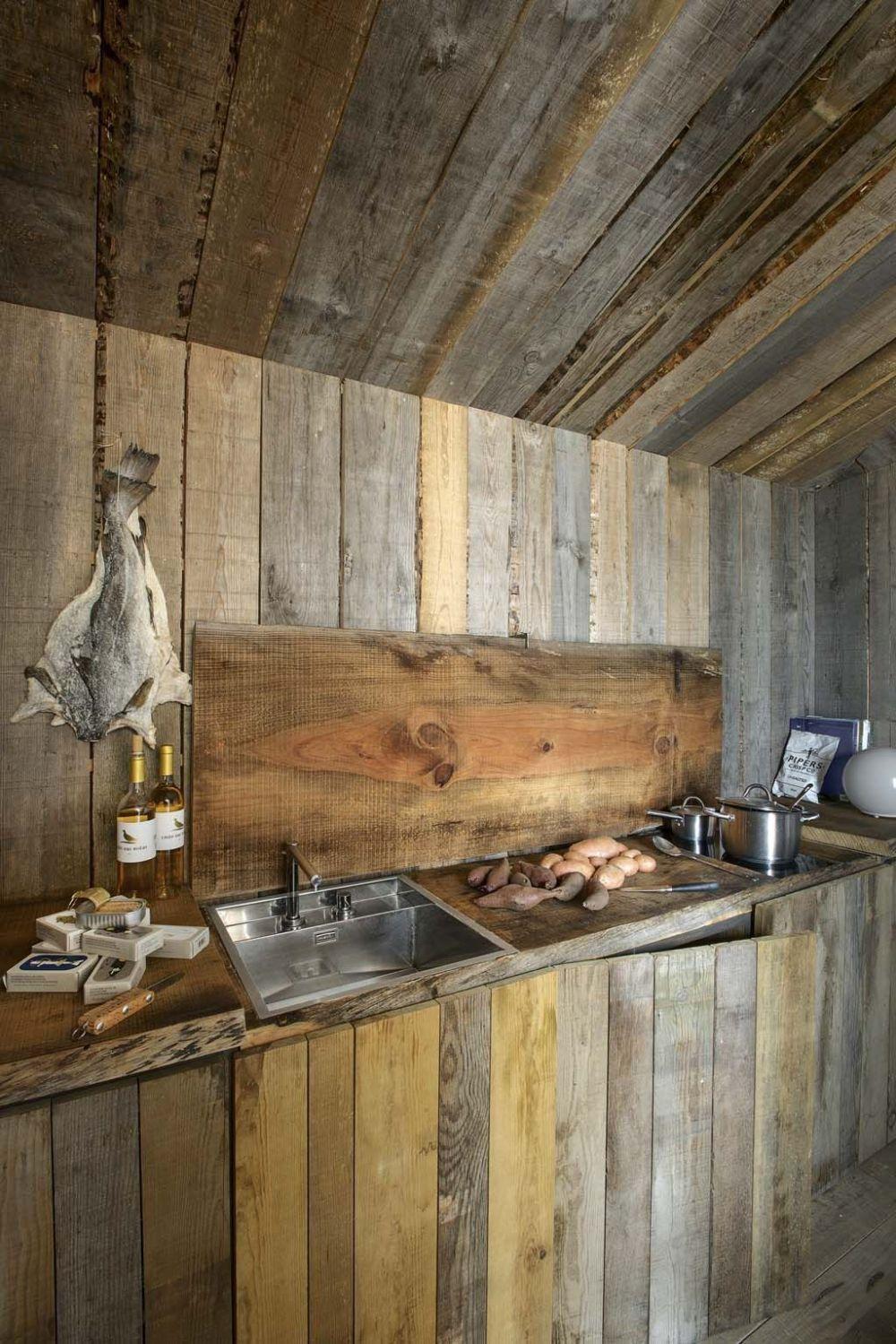 ma-cabane-de-noel-au-portugal-5_4718223