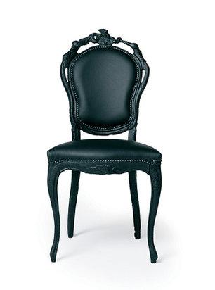 chaise-smoke-chair-moooi