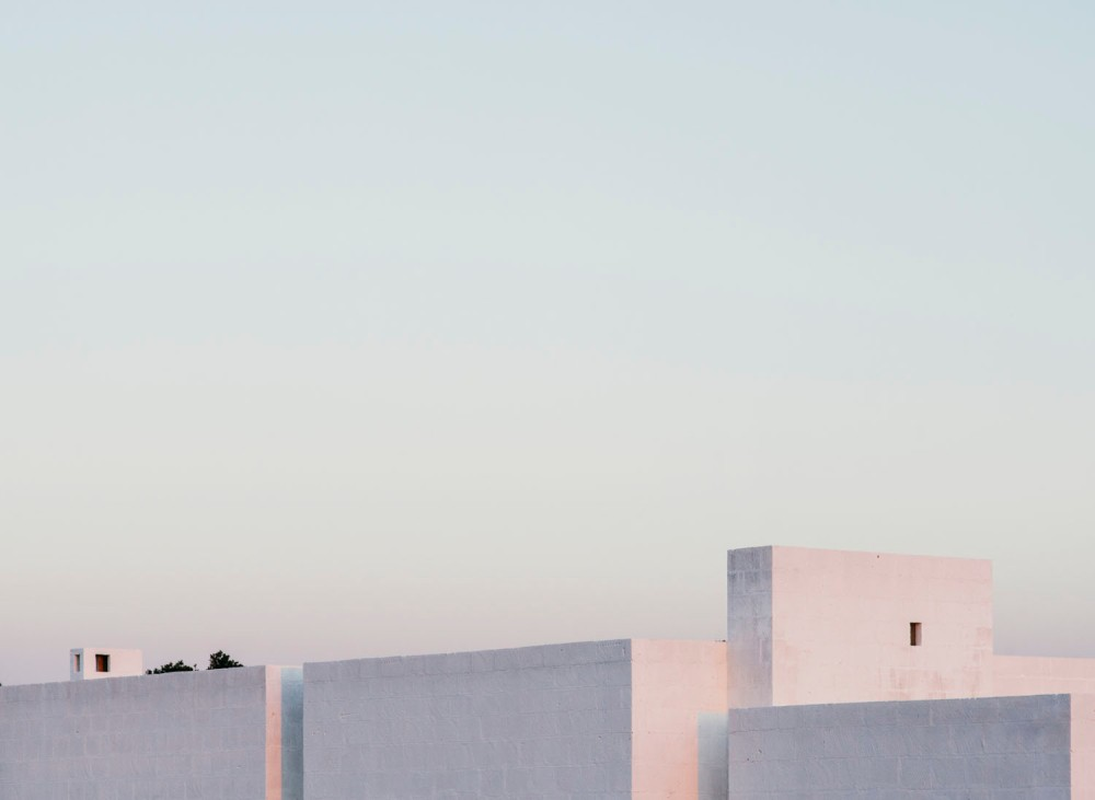 masseria_moroseta_andrew_trotter_architecture_-puglia_ostuni_openhouse_2
