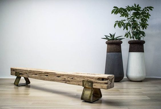 bench-and-planter-by-wiid-idea