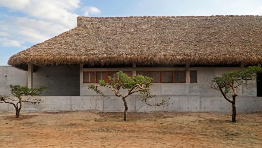 casa-wabi