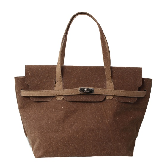 Essentials paper bag