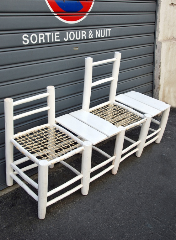 Honoré banc-bois-blanc-2