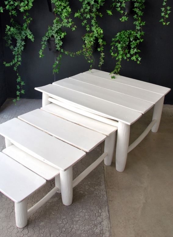 Honré tables-bois-blanc-2