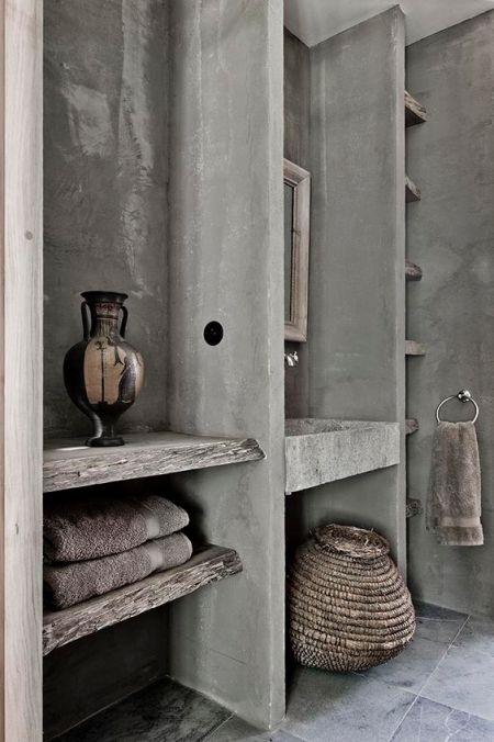 interieur-salle-de-bain