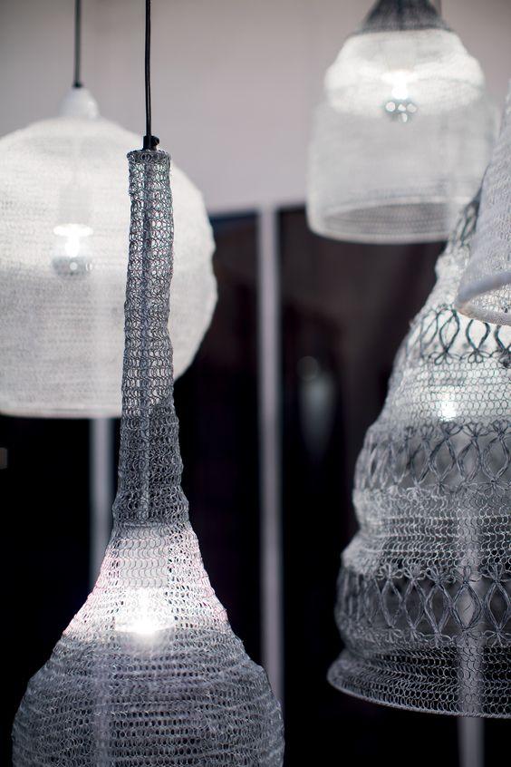 lamp-blanc-ivoire