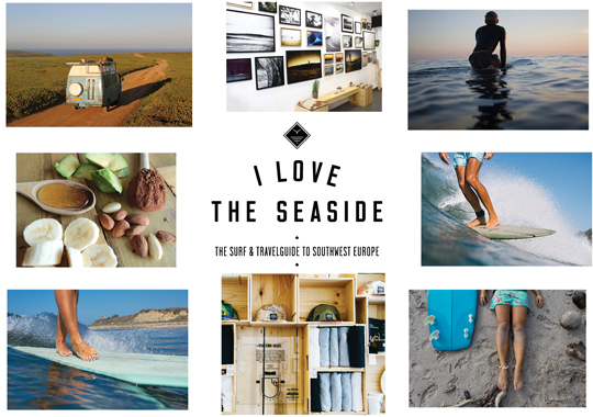 love-the-seaside-book