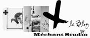 mechantstudio