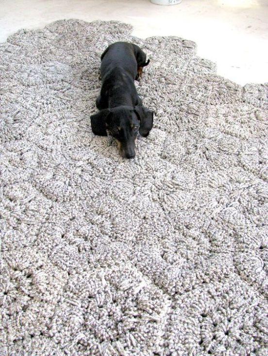 moonbasket-rug