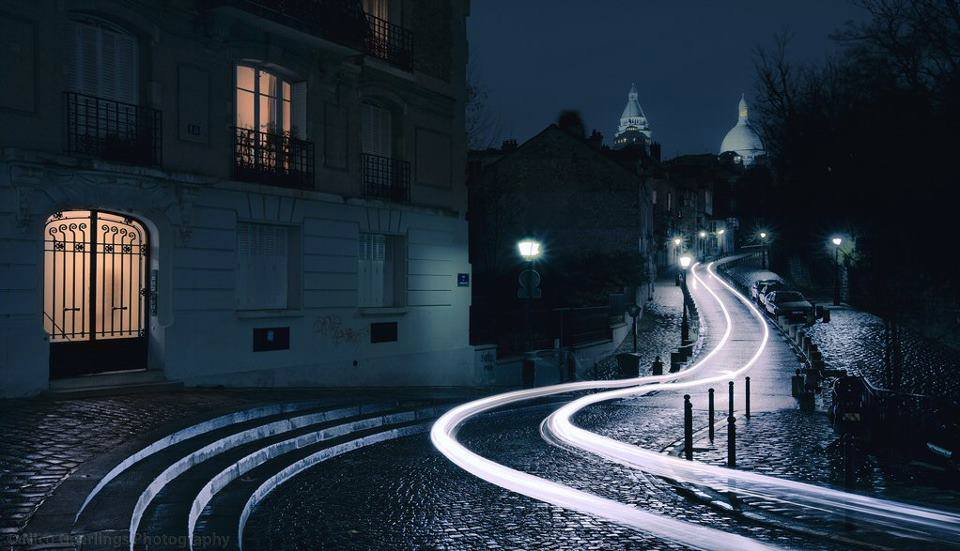 paris-photo-de-nuit