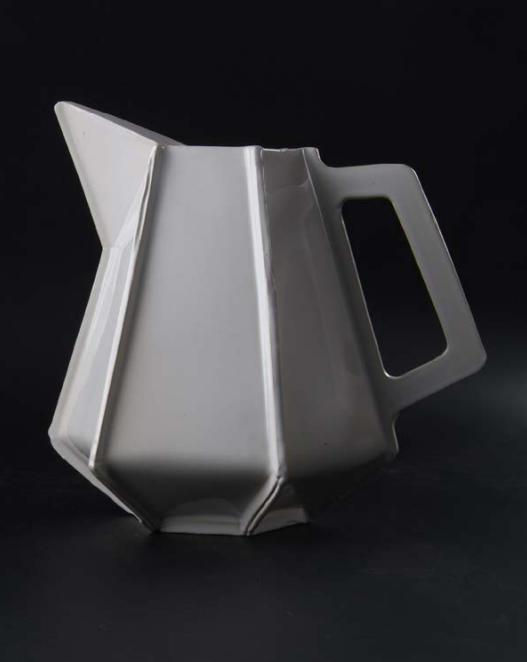 Piet Hein Eek ceramics