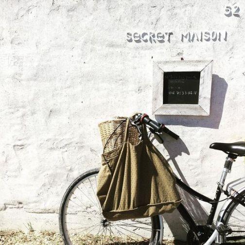 secret-maison-19