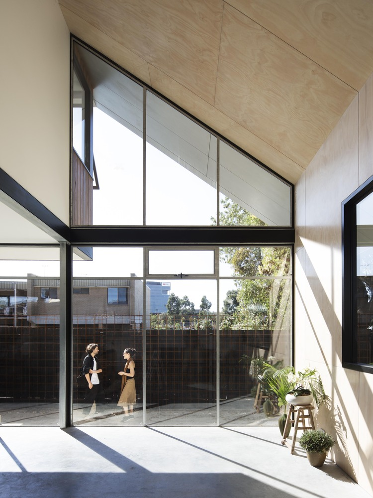 seddon-house-osk-architects-1ab0b637