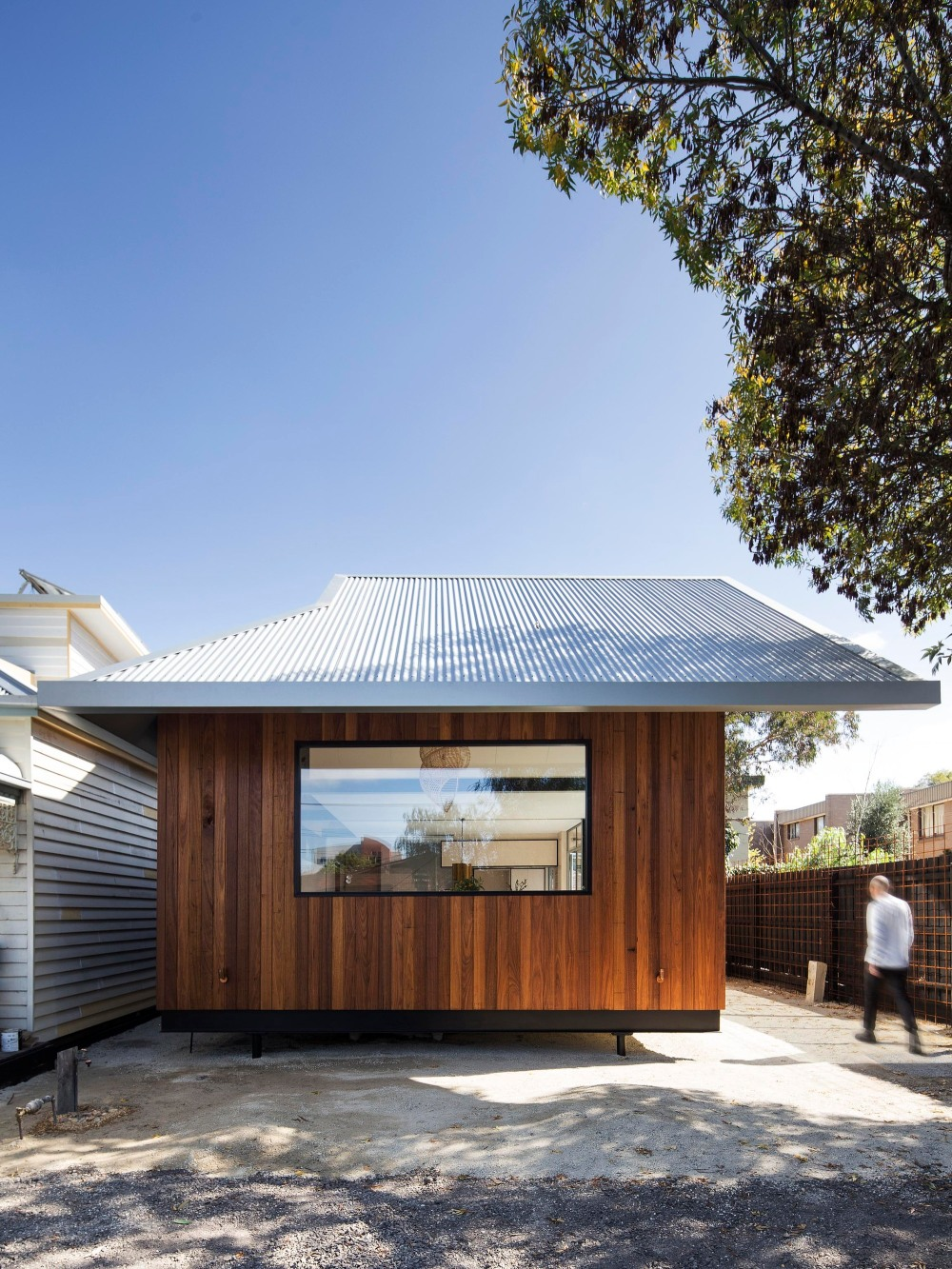 seddon-house-osk-architects-66739b66