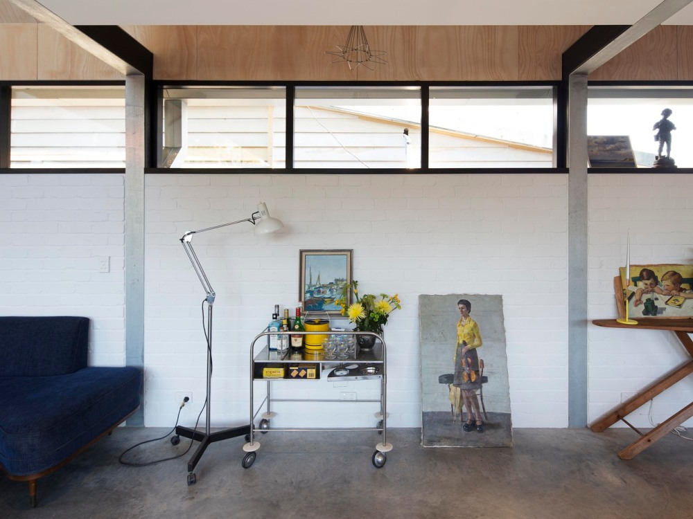 seddon-house-osk-architects-874be2b5