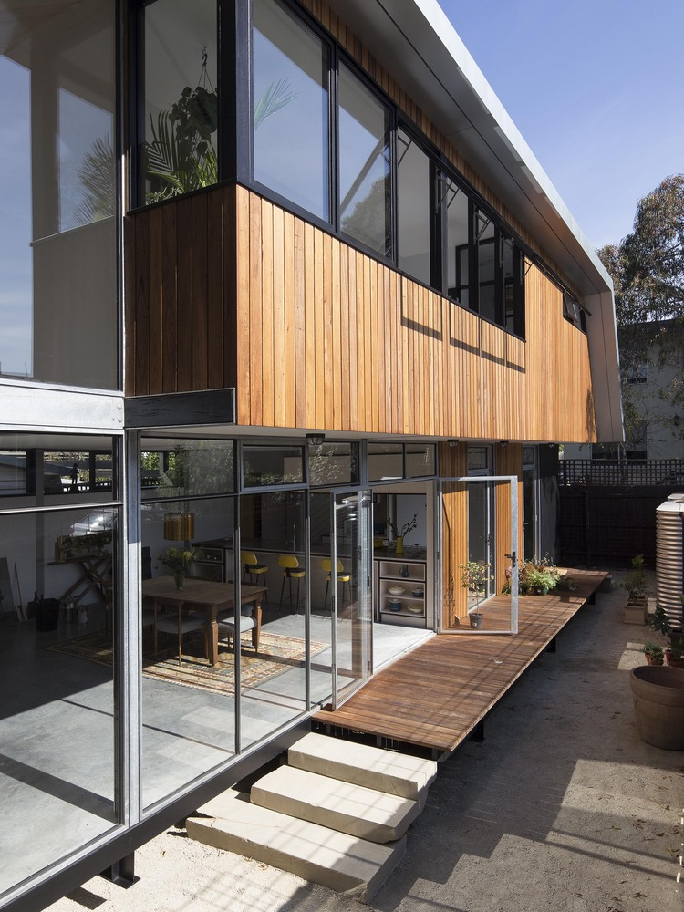 seddon-house-osk-architects-b1d09b76