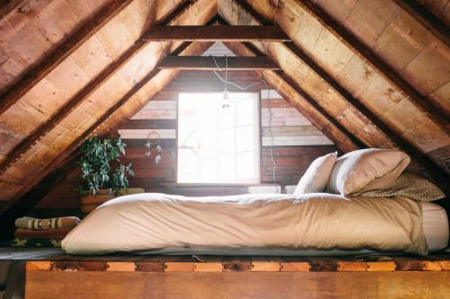 stay-in-bed-longer