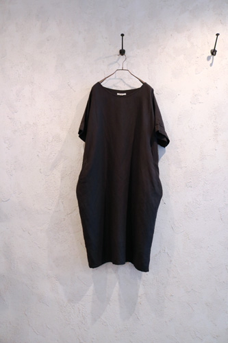 Toolz Dress