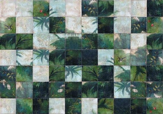 wall-deco-tropiques-details