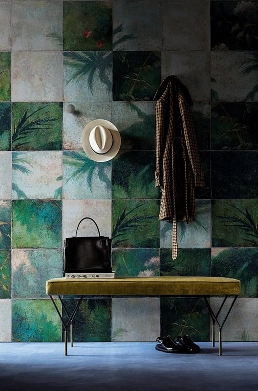 wall-deco-tropiques