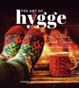 art-of-hygge