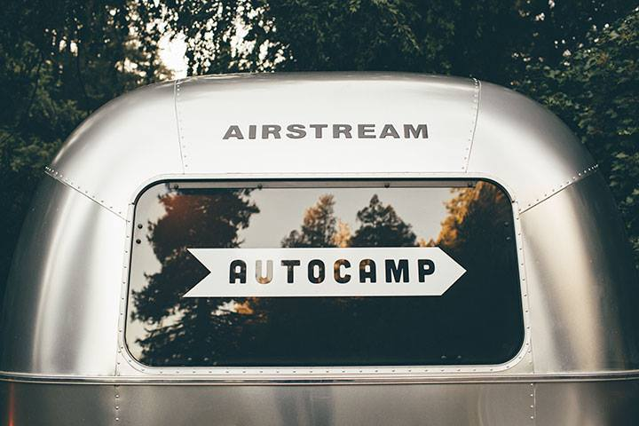 autocamp-russian-river