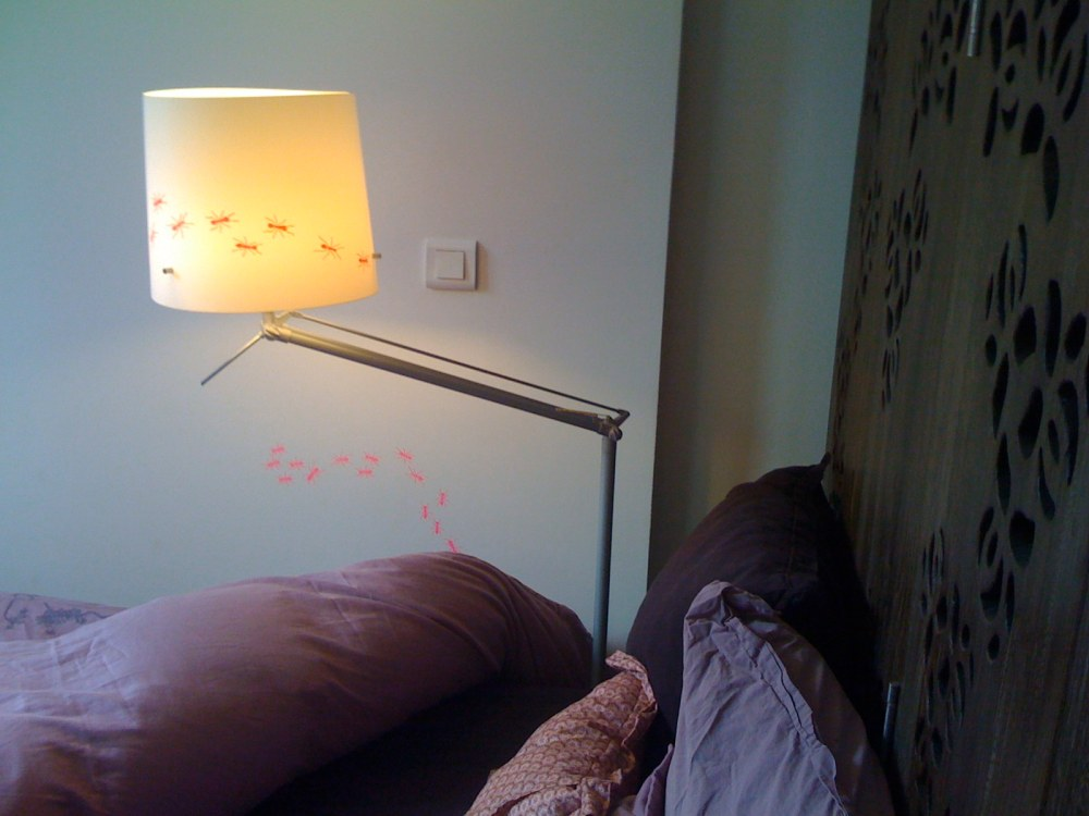bedroom-light-on