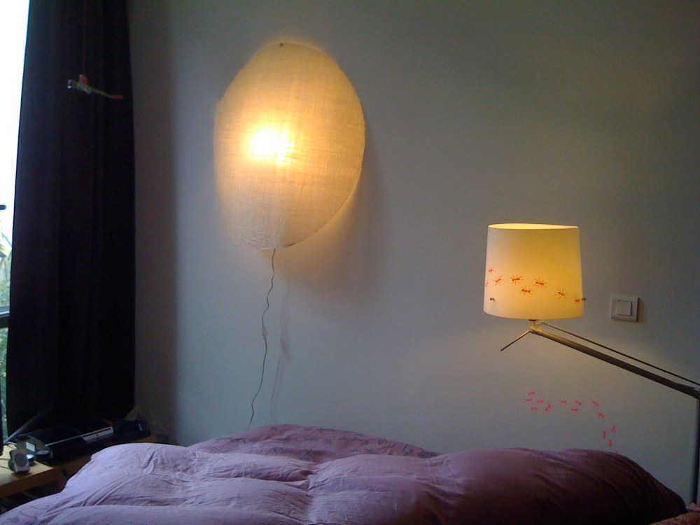 bedroom-lights