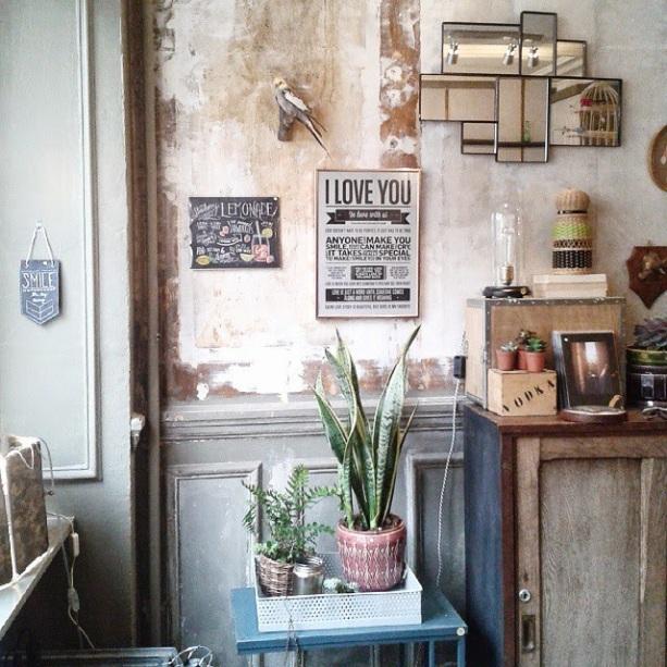 boutique-les-fleurs-2-photo-atelier-rue-verte
