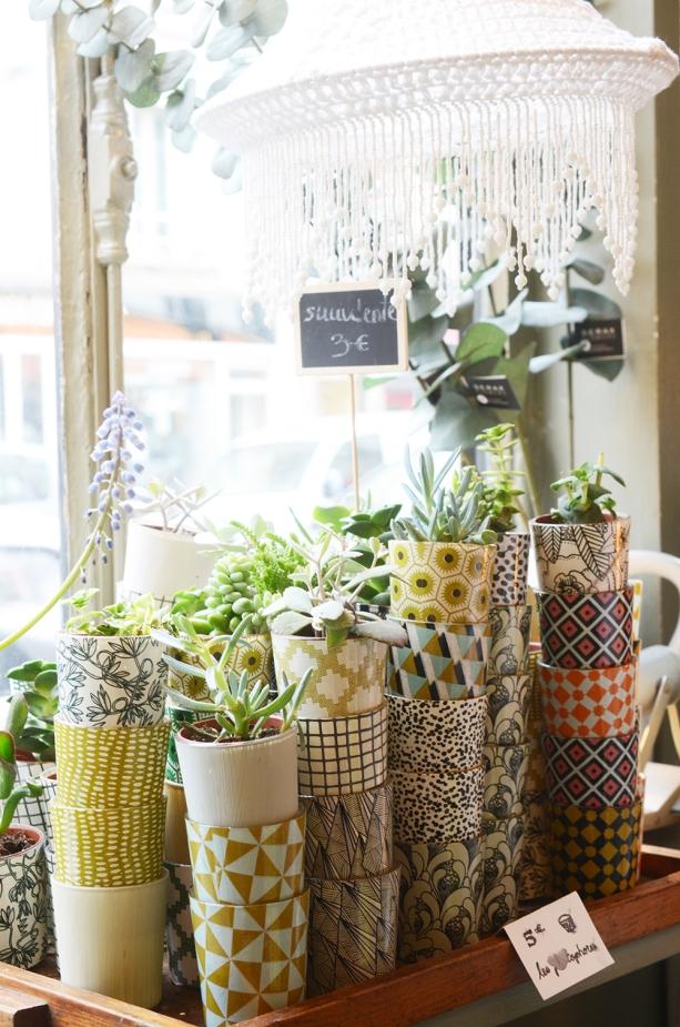 boutique_les_fleurs_ruetrousseau_paris_fernande_et_rene_dsc_6912-copie