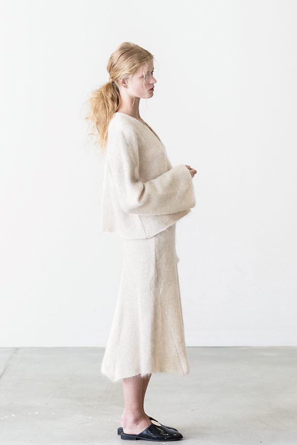 coltraneaw16-leia-mohair-sweater-side-e1475092425200-300x300