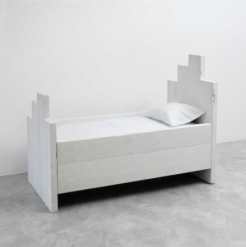 designs-for-kids-katrin-arens-2