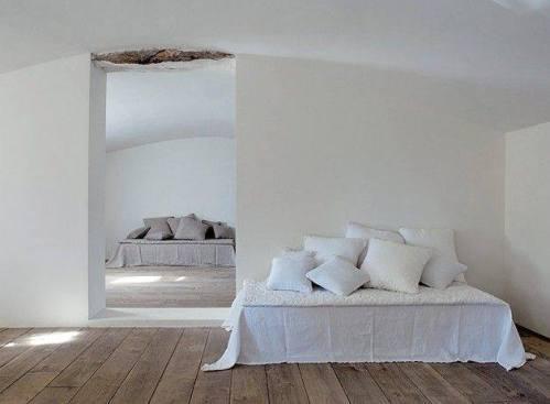 enfilade-de-sofas