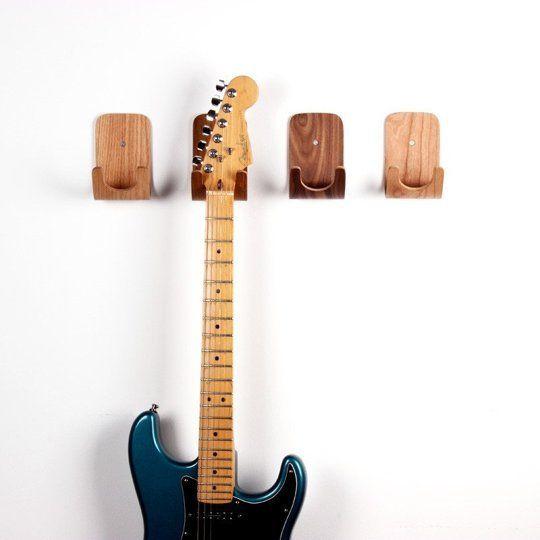 guitar-kooks