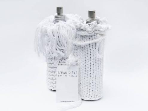 home-fragrance