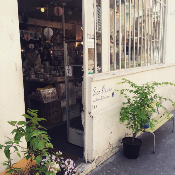les-fleurs-passage-joussaud-paris