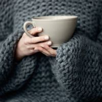 "DO YOU ""HYGGE""? ..."