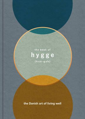 the-best-of-hygge