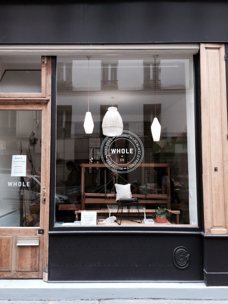 whole-shop-in-paris