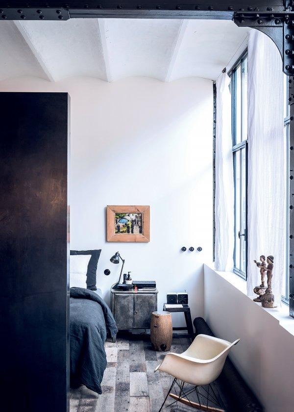 appartement_daniel_rozensztroch_chambre