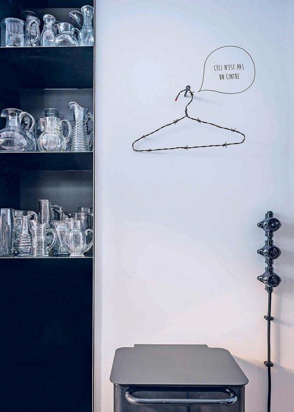 appartement_daniel_rozensztroch_cuisine