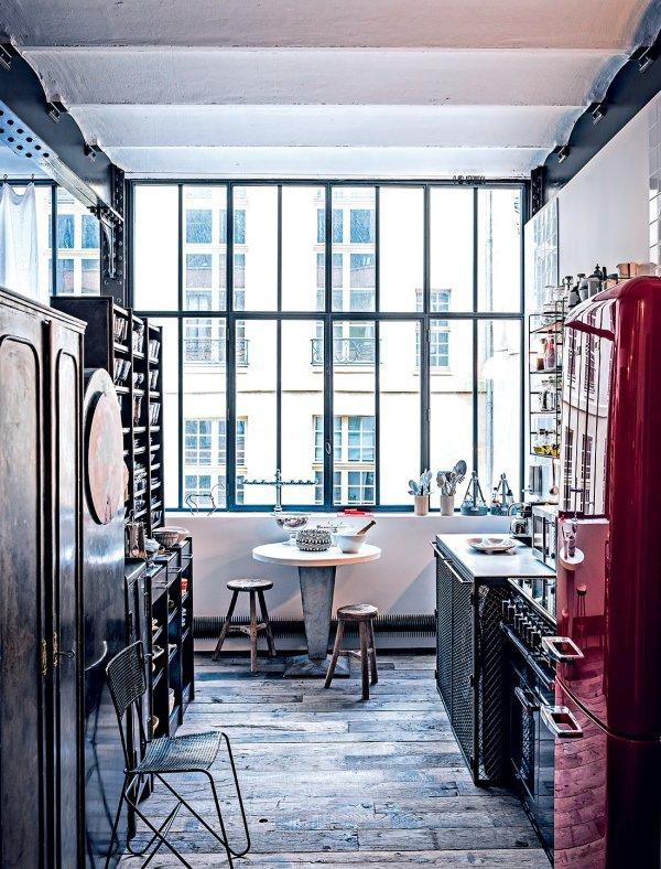 appartement_daniel_rozensztroch_cuisine_industrielle