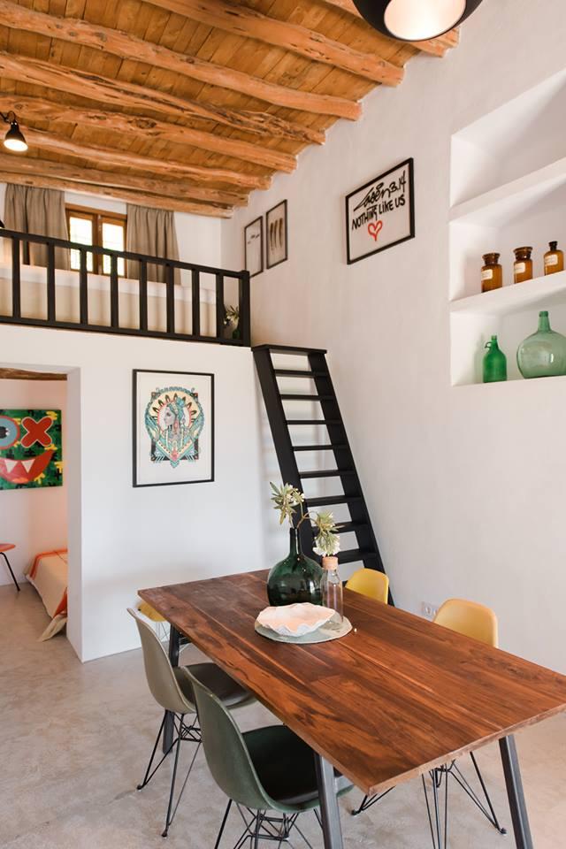 bedroom at Ibiza Interiors.jpg