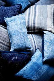 blue-16