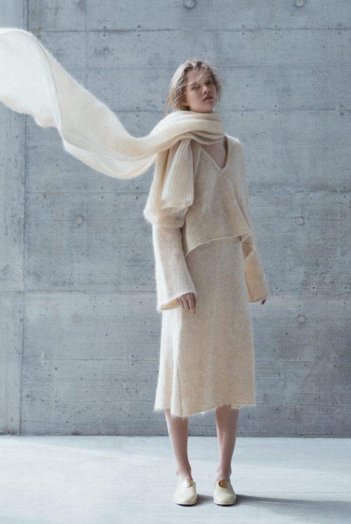 coltraneaw16-leia-mohair-sweater-front-celine-2-e1475094891445-600x600