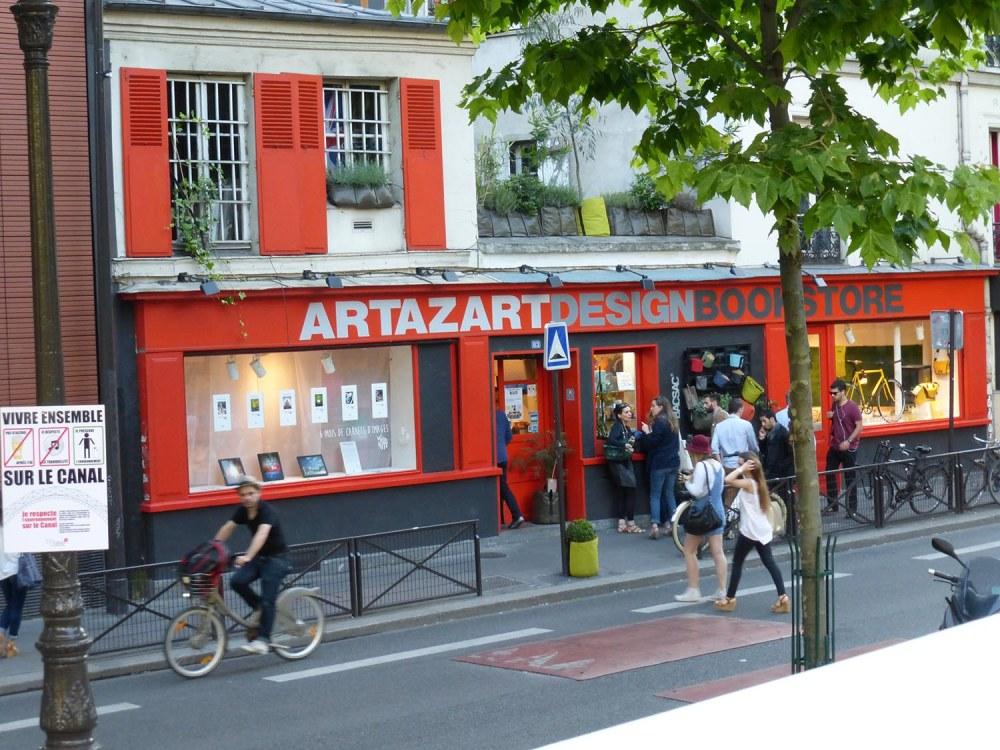 facade-artazart-quai-de-valmy