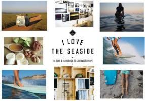 i-love-the-seaside-feature
