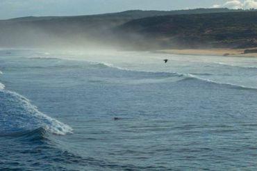 i-love-the-seaside-p2